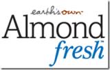 Almond Fresh