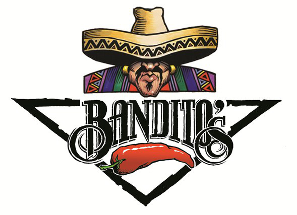 Bandito's