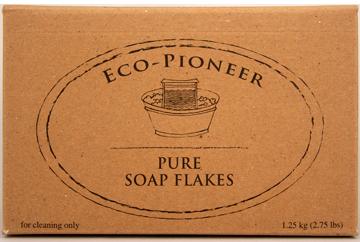 Eco-Pioneer