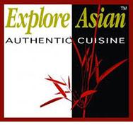 Explore Asian