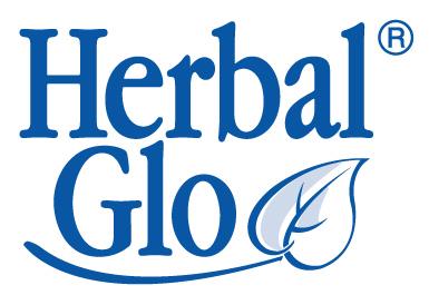 Herbal Glo