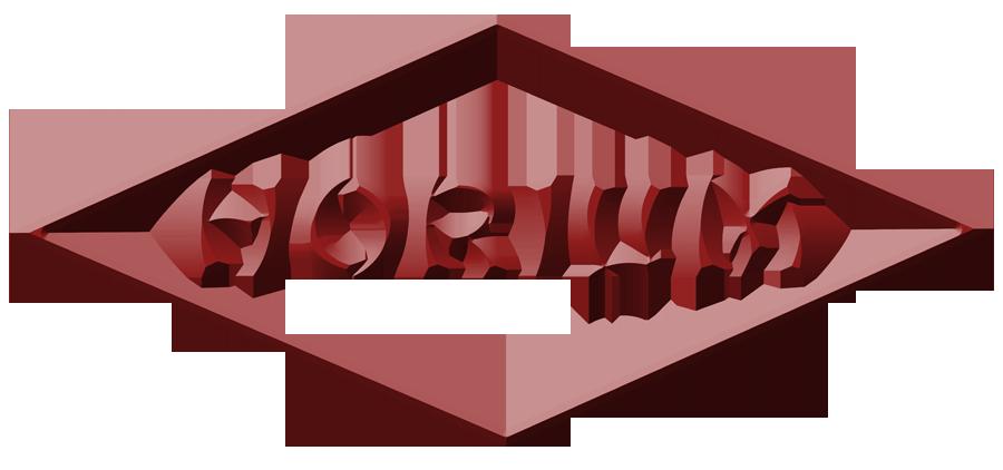 Horium
