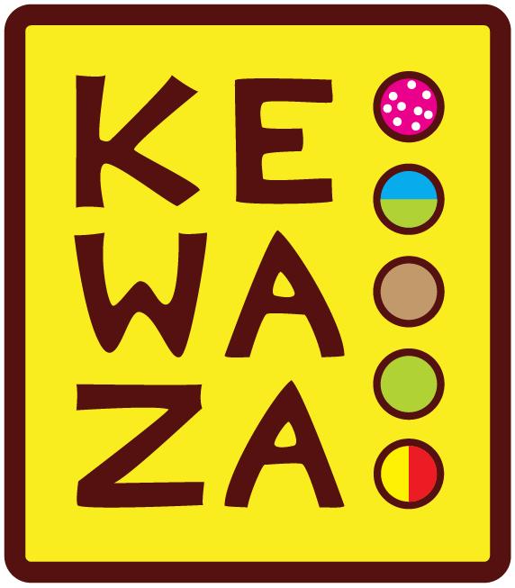Kewaza