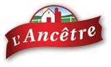 L'Ancêtre