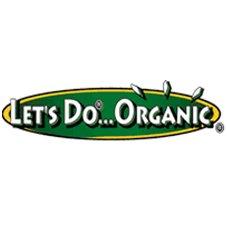Let's Do… Organic