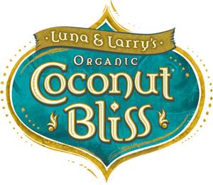 Luna & Larry's