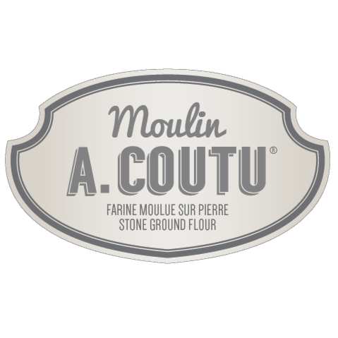 Moulin A. Coutu