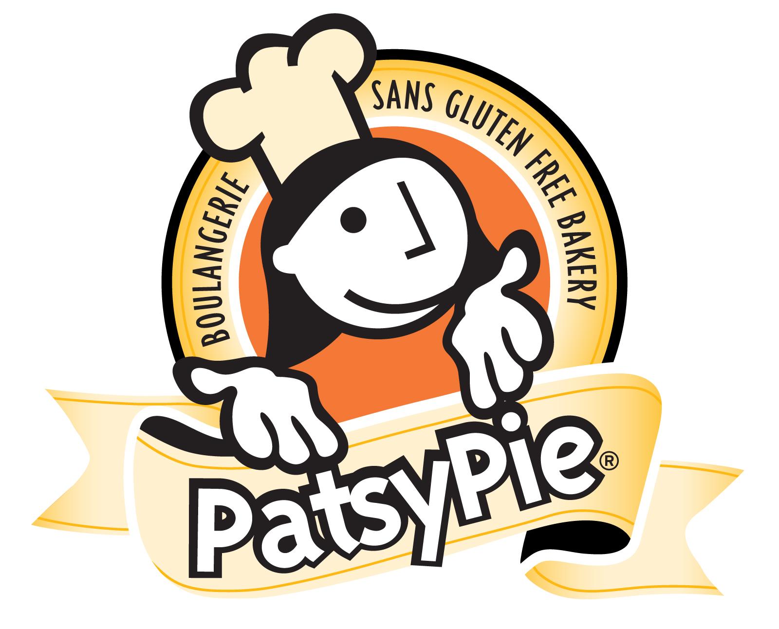PatsyPie