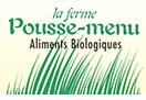Pousse-Menu