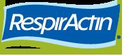 RespirActin