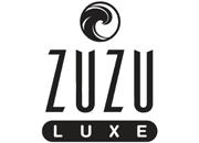 Zuzu Luxe