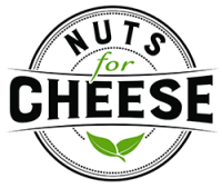 Nuts for Cheese